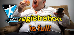 JSA-2012-Registration-full