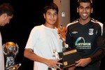 AWARD :: Youth Player of the Year